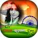 Download Republic Day Photo Frames 2018 9.0 APK