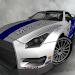 Download Rally Cross Racing 1.0.2 APK