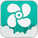 Download Ram Cleaner & Speed Booster : SpeedUp Your Phone 1.1 APK