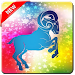Download Ramalan Zodiak Harian 1.0 APK
