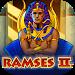 Download Ramses II Slot Machine 1.0 APK