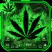 Download Rasta Weed Keyboard 10001002 APK