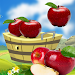Download Real Apple Catcher: Extreme catcher 1.0.6 APK