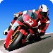 Download Real Bike Racing 1.0.7 APK