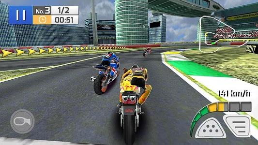Download Real Bike Racing 1.0.7 APK