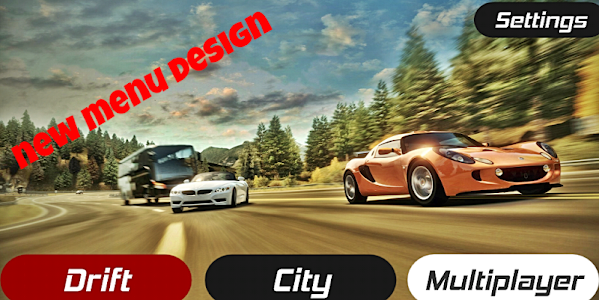 Download Real Car Simulator Game 2.0 APK