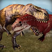 Download Real Dinosaur Simulator  APK