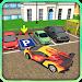 Download Real Dr.Car Driver Parking? 2.7 APK