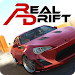 Download Real Drift Car Racing 4.9 APK