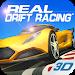 Download Real Drift Racing 1.2 APK