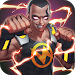 Download Real Hero:Fighting Revolution 1.0.9.103 APK