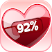 Download Real Love Test Calculator 1.2 APK
