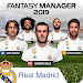 Download Real Madrid Fantasy Manager'18- Real football live 8.20.022 APK