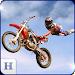Download Real Motocross Jumping 1.0 APK