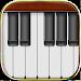 Download Real Tap Piano Master 1.0 APK