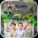 Download Real Zoo Trip Game 1.4 APK