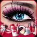 Download Realistic Make Up 1.2.3 APK