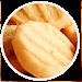 Download Receitas de Biscoitos 8.0 APK