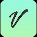 Download Vinder- Rede social Cristã Lite 2.5.0 APK