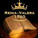 Download Reina Valera 1960 Santa Biblia 1.0 APK