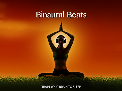 Download Relax Meditation: Sleep with Sleep Sounds 2.5.1 APK