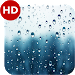 Download Relax Rain ~ Rain Sounds  APK