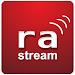 Download Remote Alert Streaming 1.0.5 APK