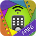 Download Remote Photo Cast Video Stream 1.2 APK