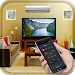 Download Remote for All TV: Universal Remote Control 1.8 APK