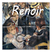 Download Renoir Puzzle 1.0.5 APK