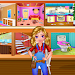 Download Repair and fix the house 1.0.1 APK