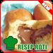 Download Resep Roti Empuk 1.5.2 APK