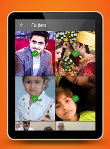 Download Restore Deleted Photos 1.9 APK