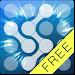 Download Retro Wave Free 1.8 APK