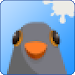 Download Revenge Of The Pigeon 1.2.7 APK