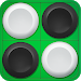Download Reversi Free - King of Games 3.0.23 APK