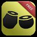 Download Rhythm with Tabla & Tanpura 4.5 APK