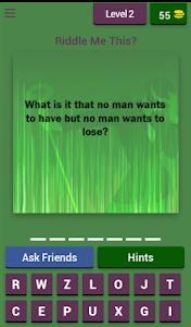Download Riddler Riddles 3.8.2dk APK