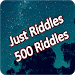Download Riddles. Just riddles. 3.7 APK