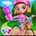 Download Ride My Bike 1.0.5 APK