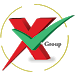 Download Rightex India 1.8 APK
