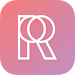 Download Ringly 2.21.1 APK