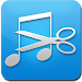 Download Ringtone Maker 3.0 APK