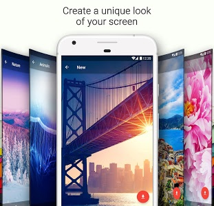 Download Ringtones & Wallpapers for Me 1.13 APK