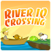 Download River Crossing IQ - Trivia Quiz 1.05 APK