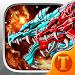 Download Robot War:Addict Headed Dragon 1.0.0 APK