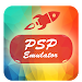 Download Rocket PSP Emulator for PSP Games 4.0 APK