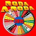 Download Roda Wheel 1.6 APK
