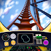 Download Roller Coaster Train Simulator 2.3 APK
