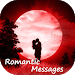 Download The Best Romantic Love Messages 2.1 APK